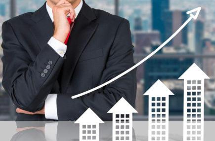 Comment optimiser son investissement immobilier dans le temps ?
