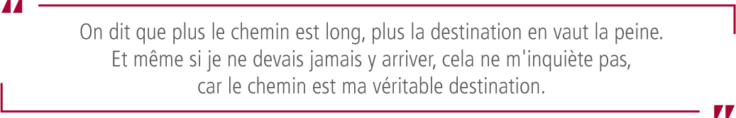 citation praet