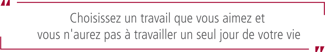citation Jean-Jacques Muller Cogestim