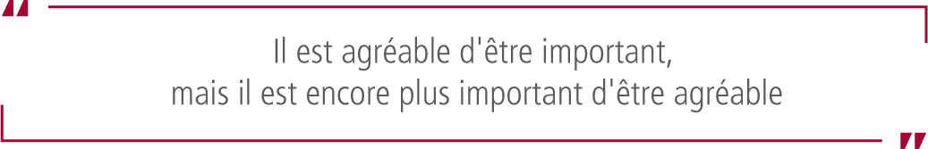 Citation Serge Leuenberger