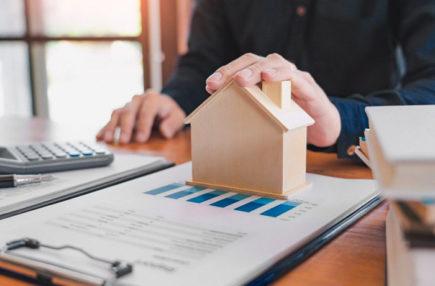 Acquisition immobilière : financement et perspectives 2020