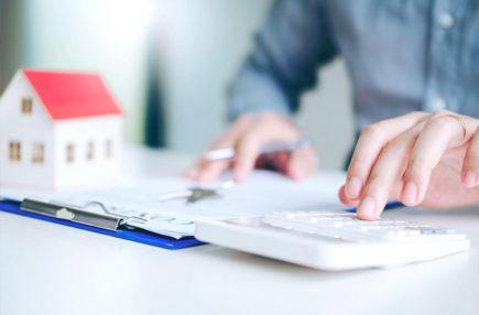 Partage du patrimoine immobilier en cas de divorce : quels enjeux ?